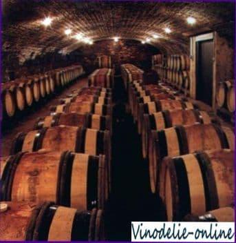 Искусство виноделия