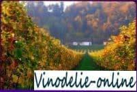 Виноградарство в древности
