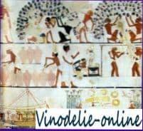 egyp05.thumbnail История происхождения вина. Античная эпоха.