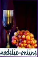 Энотерапия, или лечение вином