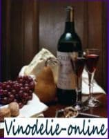 Приготовление плодово ягодного вина