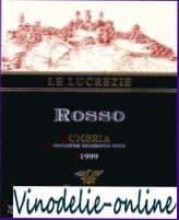 Этикетки вин Италии
