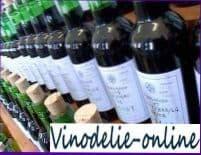 porto.thumbnail Вино и этикет употребления вина
