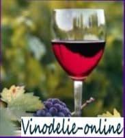 Вкус вина