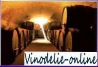 Упаковка и хранение вин