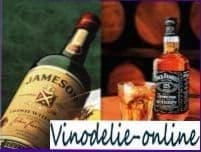 Виски и его разновидности