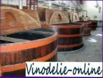 Виски и его изготовление