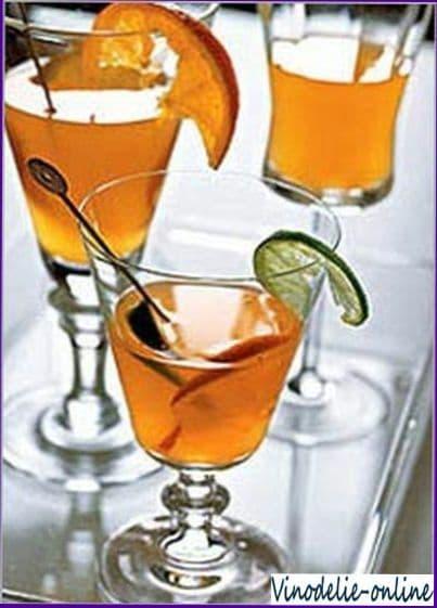 Эриан Шульц. quot;Рецепт напитка: Глинтвейн.  Рецепты напитки Этот...