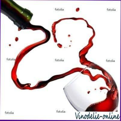 Предохранение вина от болезней