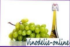 Виноградное масло: особенности состава и применение