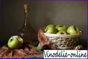 Как сделать самогон из винограда