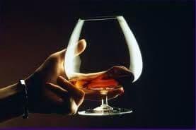 Как сделать коньяк из спирта