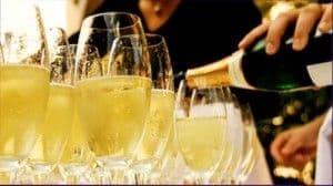 Какое шампанское лучше